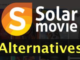 solarmovie Alternative